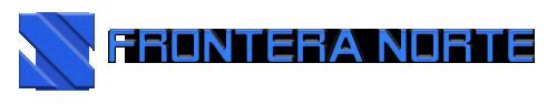 Frontera Norte - Noticias de Arica y Parinacota