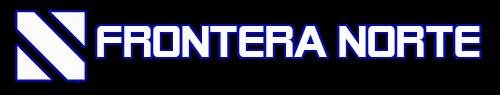 < FronteraNorte.cl > Noticias de Arica y Parinacota